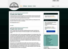Zpvnuenen.nl thumbnail