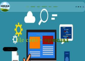 Zrazok.pp.ua thumbnail