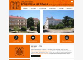 Zs-bhrabala.cz thumbnail
