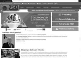 Zsb.iq.pl thumbnail