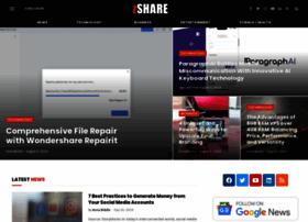 Zshare.net thumbnail
