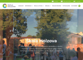 Zsholzova.cz thumbnail