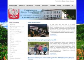 Zsip3krasnystaw.pl thumbnail