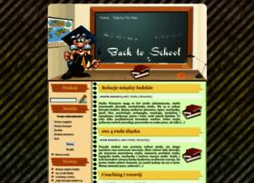 Zso4.edu.pl thumbnail