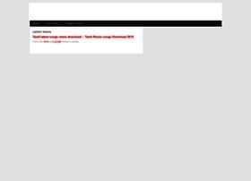 Zsongs.blogspot.com thumbnail