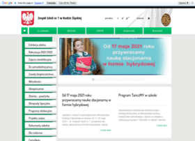 Zsp7.pl thumbnail