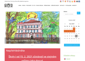 Zspatova.cz thumbnail