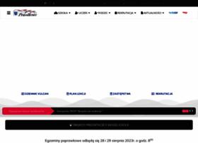 Zspprzodkowo.pl thumbnail