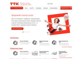 Zsttk.ru thumbnail