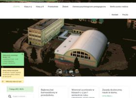 Zstwierdza.edu.pl thumbnail