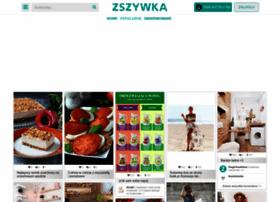 Zszywka.pl thumbnail