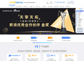 Ztou.com.cn thumbnail
