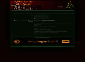 Ztracker.cc thumbnail