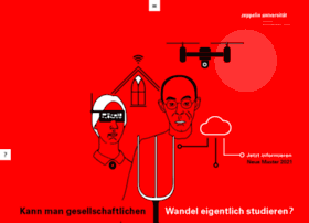 Zu.de thumbnail