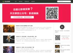 Zuanchuang.org thumbnail