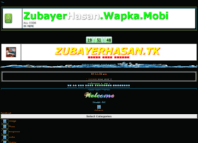 Zubayerhasan.wapka.mobi thumbnail