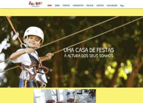 Zugbug.com.br thumbnail