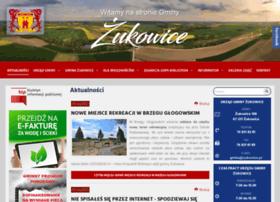 Zukowice.pl thumbnail