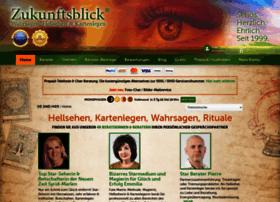 Zukunftsblick.ch thumbnail