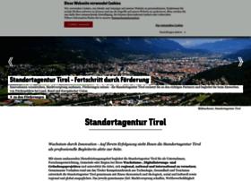 Zukunftsstiftung.at thumbnail