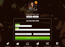Zula.pw thumbnail