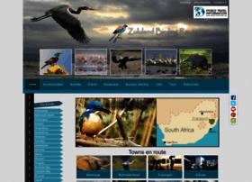 Zululand-birding-route-info.co.za thumbnail