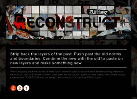 Zumiezbestfootforward.com thumbnail