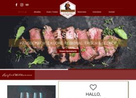 Zumklosterwirt-fn.de thumbnail