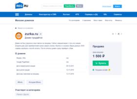 Zurka.ru thumbnail