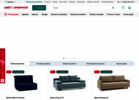 Zvet.ru thumbnail