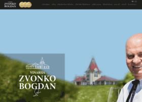 Zvonkobogdan.rs thumbnail