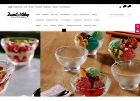 Zwartwitshop.nl thumbnail