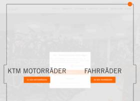 Zweirad-juergens.de thumbnail