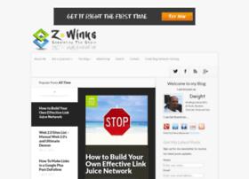 Zwinks.org thumbnail