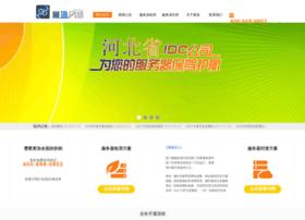 Zxidc.net.cn thumbnail