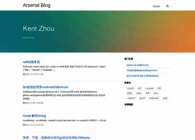 Zxx123.cn thumbnail