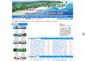Zy666.cn thumbnail