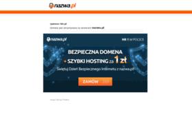 Zywnosc-bio.pl thumbnail