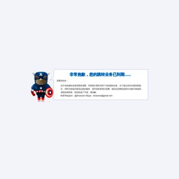 102tv.cn thumbnail