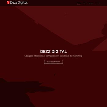 10digital.com.br thumbnail