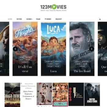 123-movies.org thumbnail