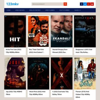 123mkv com at WI  123Mkv - Free HD Full Movies Download
