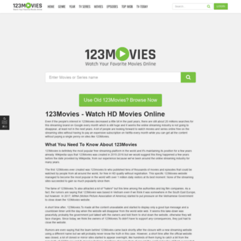 123movies.cafe thumbnail