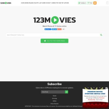 123movies.domains thumbnail