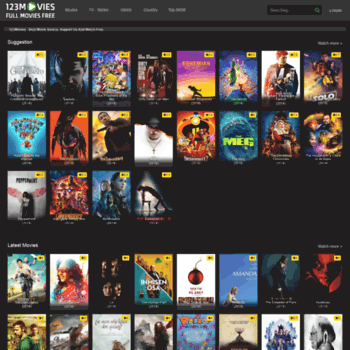 123movies rip at WI  123Movies - Watch Full Movies Online