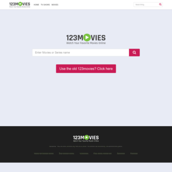 123moviesfreews At Wi 123movies Free Watch 123movies Online