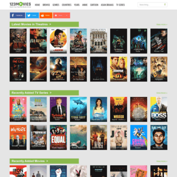 123moviesfreenowcom At Wi 123movies Watch Full Movies Online