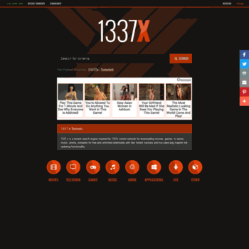 1337to.xyz thumbnail