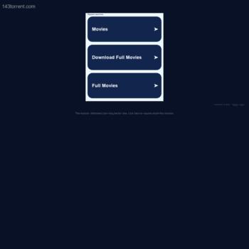 mca telugu movie torrent download torrent