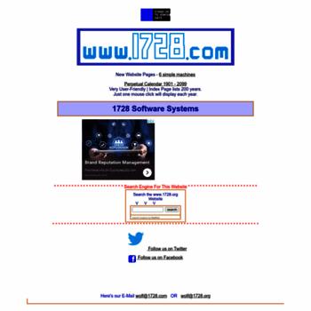 1728.com thumbnail
